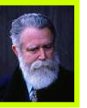 Picture of James Turrell